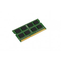 SO-DDR3 4GB / 1600 KINGSTON...