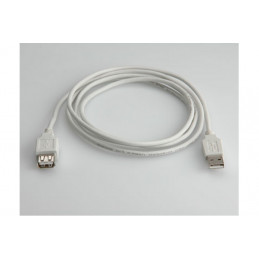 Value USB 2.0 Cable, Type...