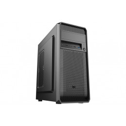 CASE ITEK M.TOWER PRIME...