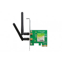 WLAN PCIe TP-Link...