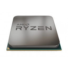 CPU AMD Ryzen 5 3600X 3.80...