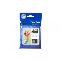 Brother LC-3213BK (PART...